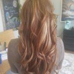 chesapeake-hair-salon