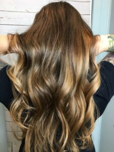 hair-color-salon-chesapeake
