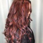 Best-hair-color-salon-chesapeake