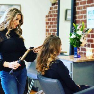 hair-salon-chesapeake