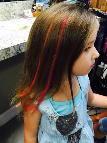 pink-hair-2a